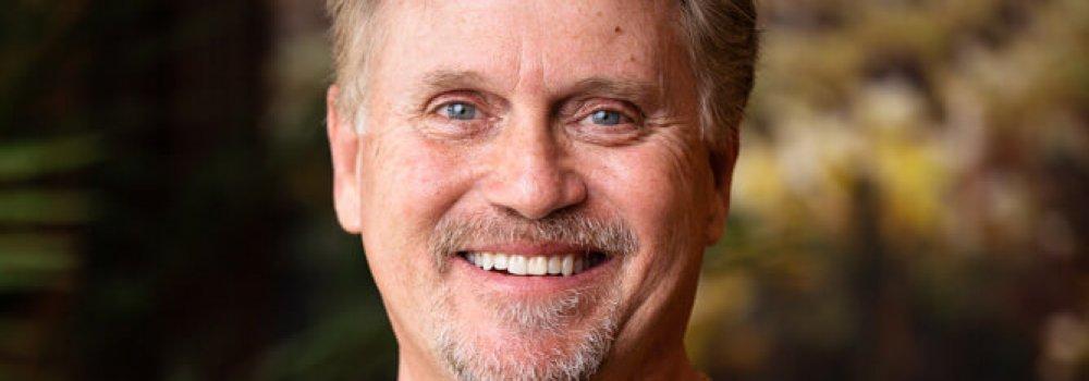 Dr. Scott A. Brown